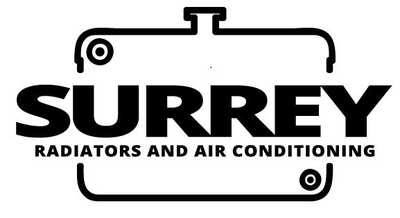 Surrey Radiator & Air Conditioning